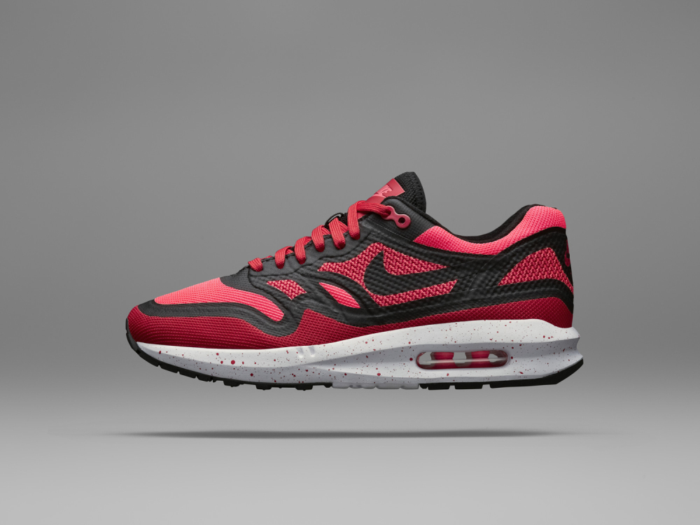 Nike Holiday 2014 Breathe Collection 8 1000x750
