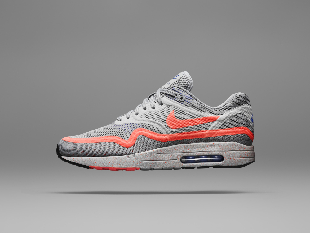 Nike Holiday 2014 Breathe Collection 9 1000x750
