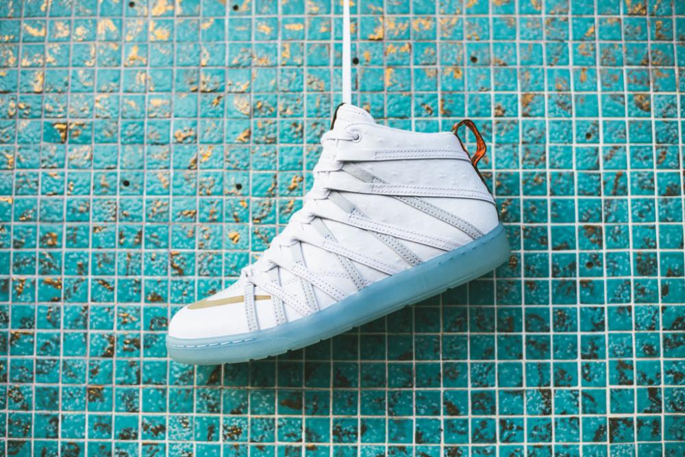 Nike KD 7 Lifestyle White Ice Blue 3 1000x667