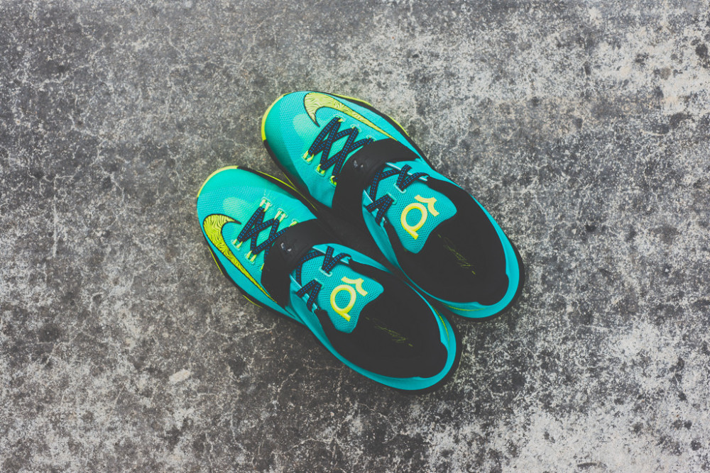 Nike KD 7 Uprising 10 1000x667