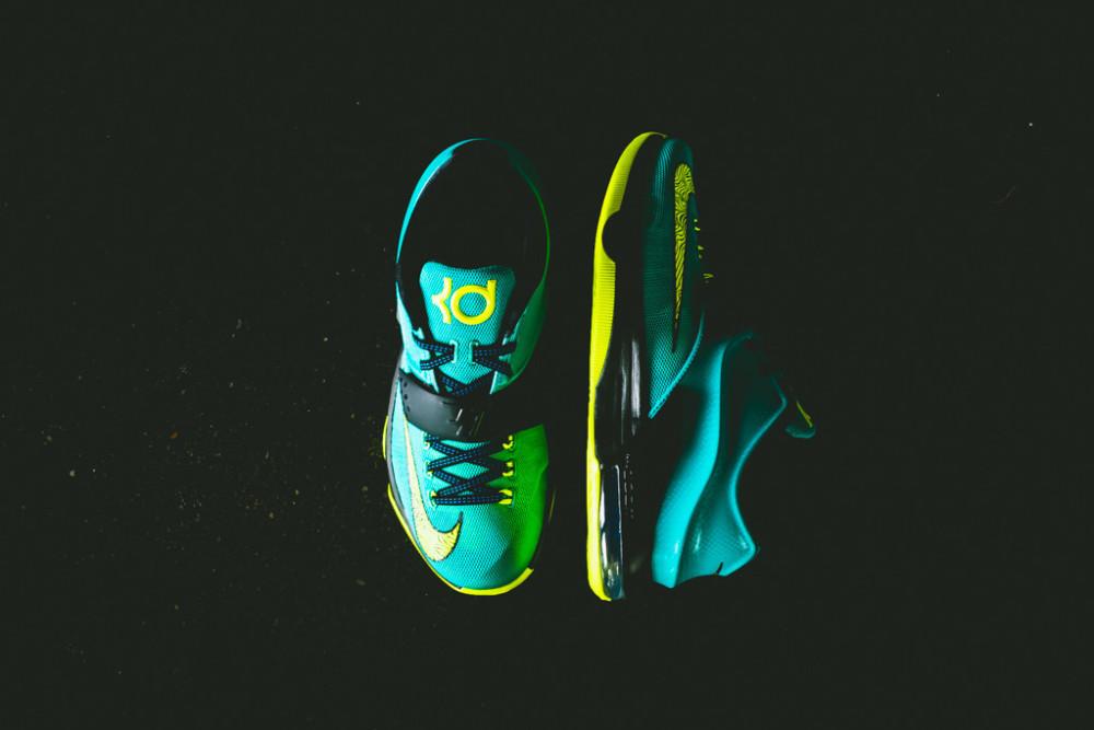 Nike KD 7 Uprising 2 1000x667