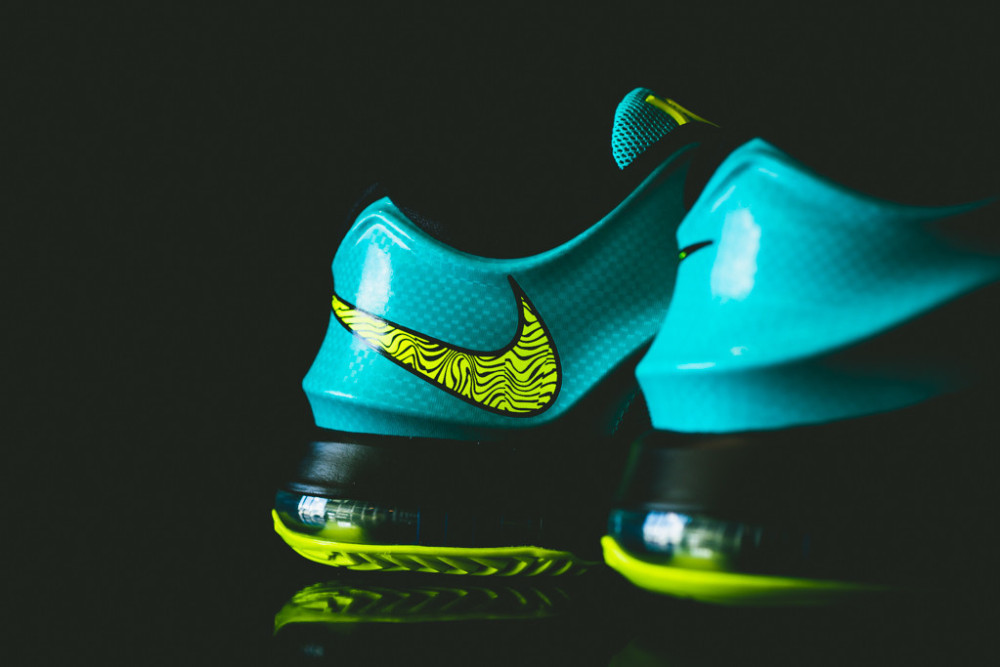 Nike KD 7 Uprising 3 1000x667