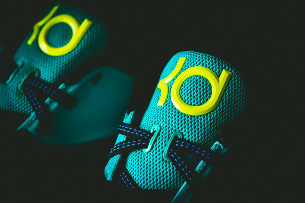 Nike KD 7 Uprising 4 1000x667