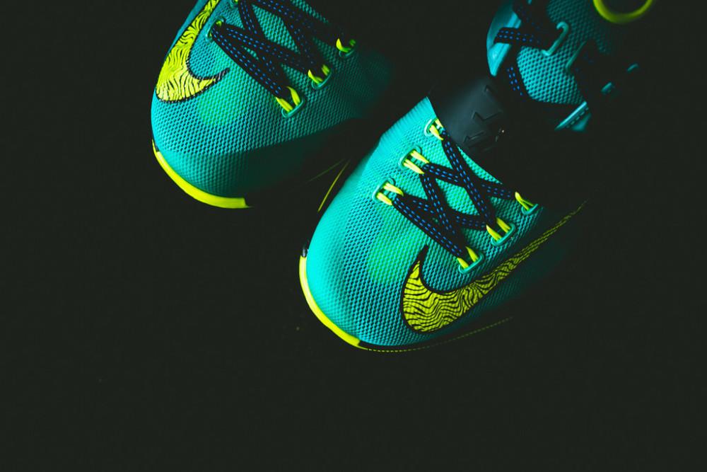 Nike KD 7 Uprising 5 1000x667