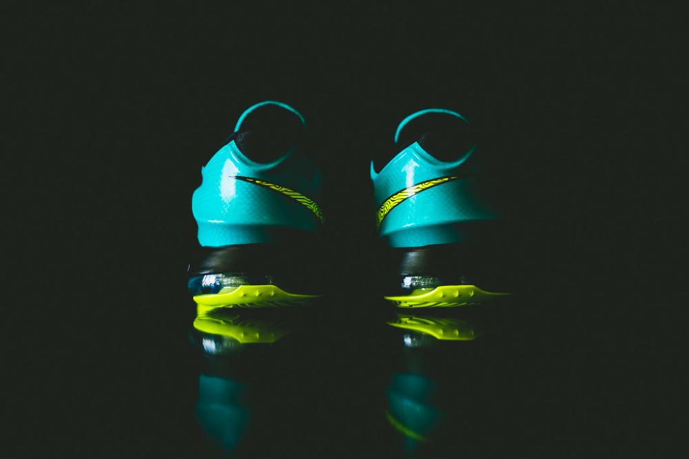Nike KD 7 Uprising 6 1000x667