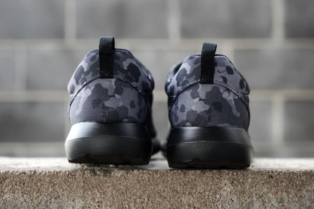 Nike Roshe Run NM FB Dark Grey 5 1000x667