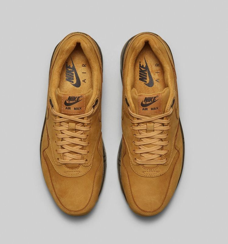 Nike Sportswear FLAX Collection 10 749x800