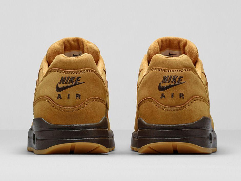 Nike Sportswear FLAX Collection 11