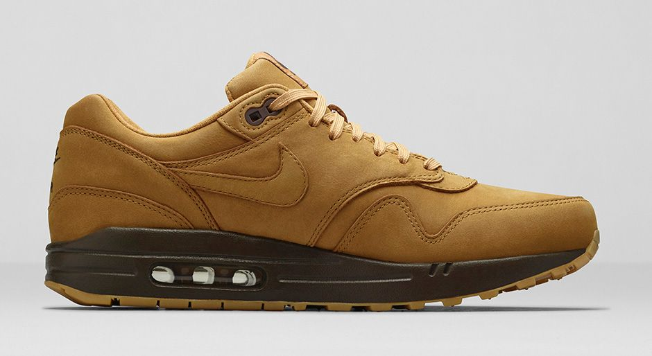 Nike Sportswear FLAX Collection 12