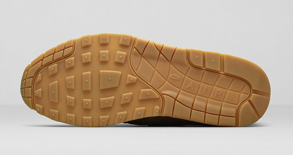 Nike Sportswear FLAX Collection 13