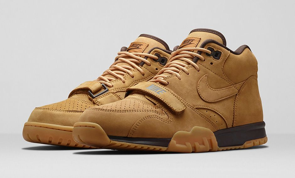 Nike Sportswear FLAX Collection 14