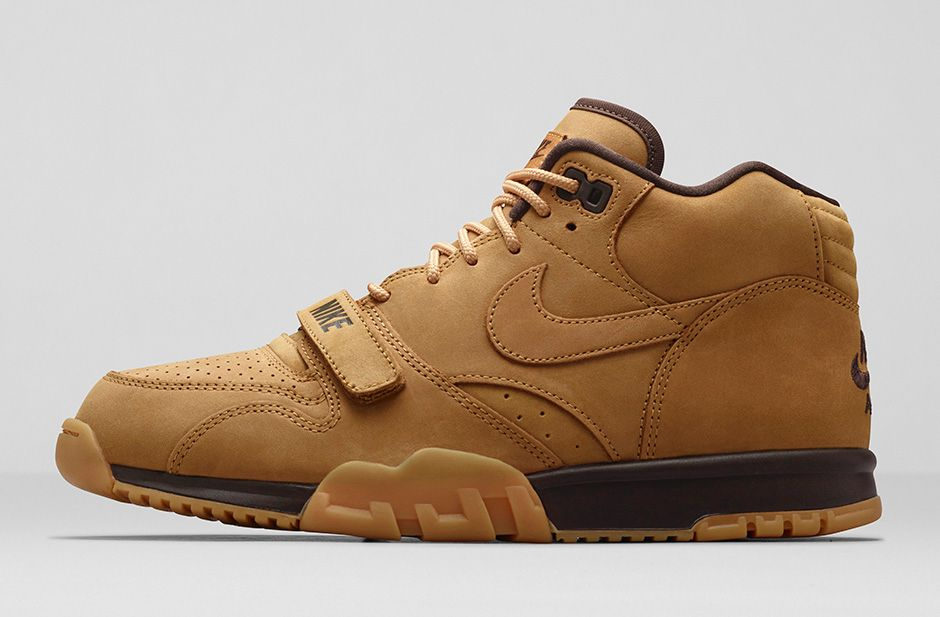 Nike Sportswear FLAX Collection 15