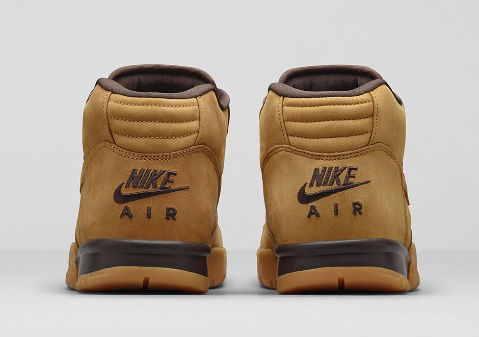 Nike Sportswear FLAX Collection 17