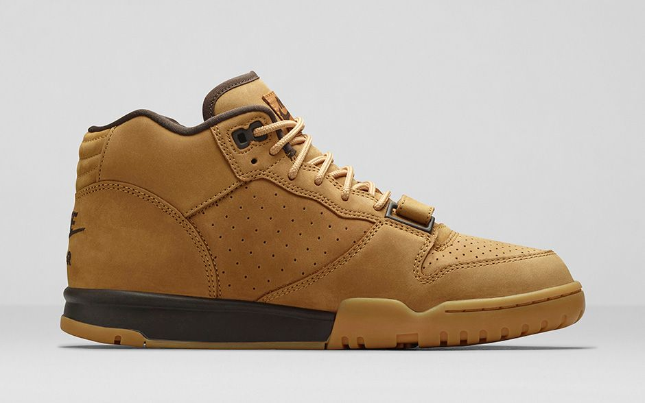 Nike Sportswear FLAX Collection 18