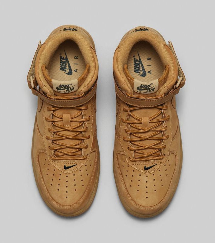 Nike Sportswear FLAX Collection 4 710x800