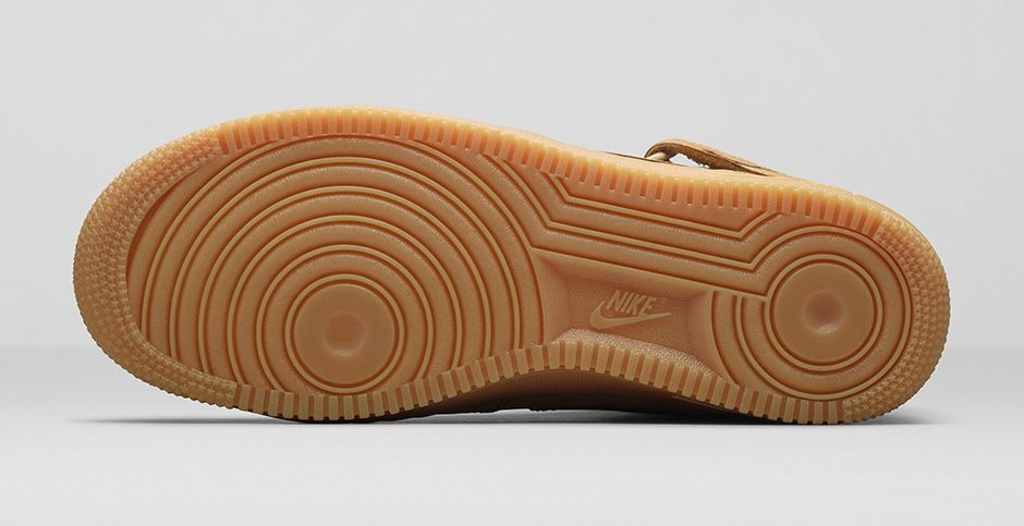 Nike Sportswear FLAX Collection 7