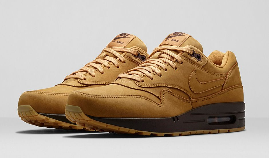 Nike Sportswear FLAX Collection 8