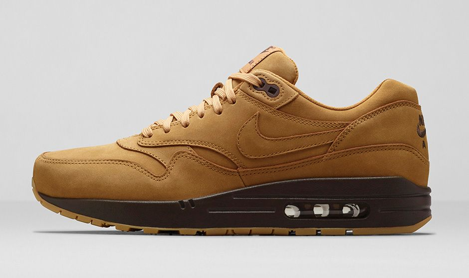 Nike Sportswear FLAX Collection 9
