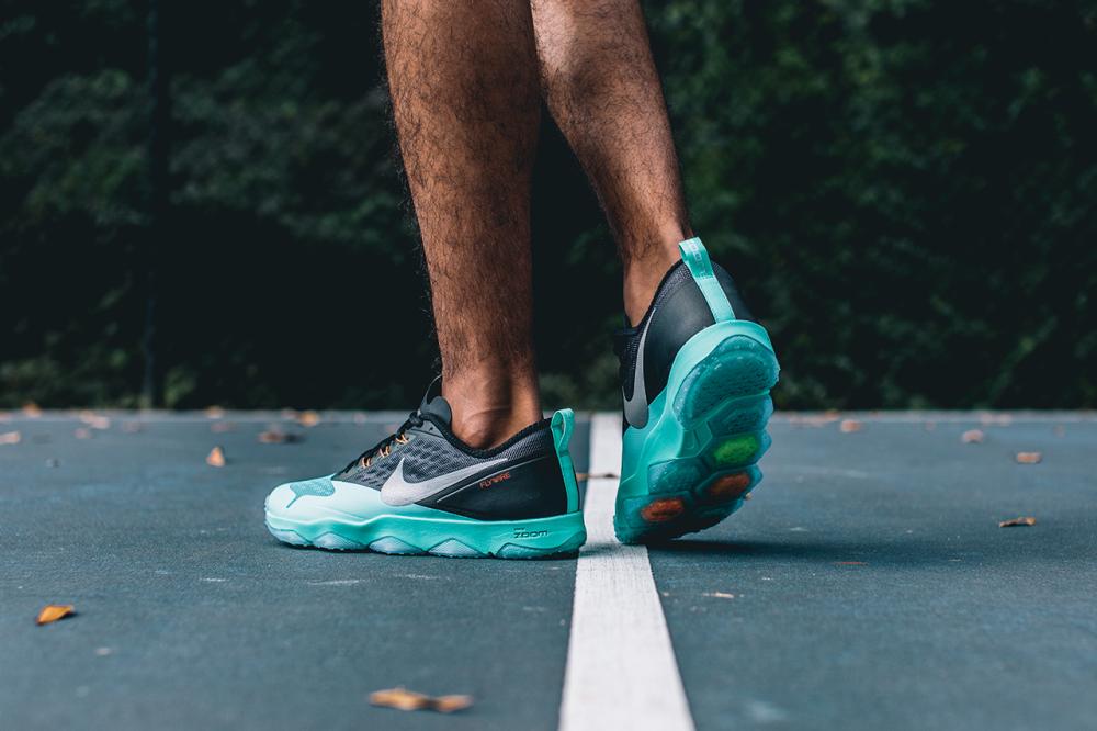 Nike Zoom Hypercross Trainer Hyper Turquoise 3 1000x666