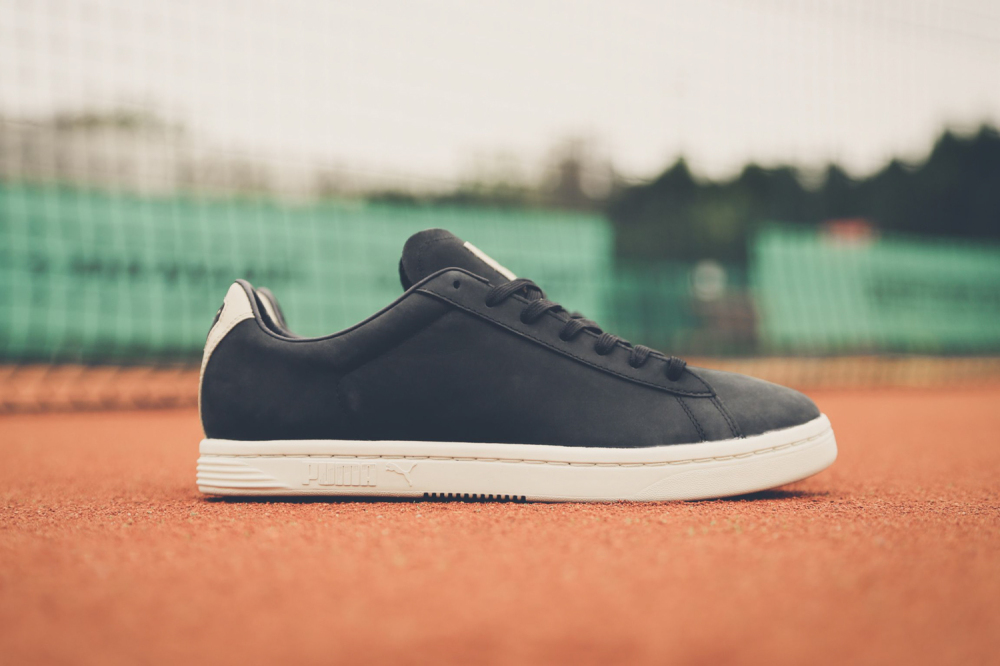 PUMA Court Star Clean Pack 1 1000x666