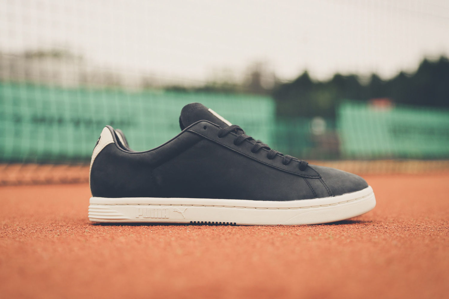 PUMA Court Star Clean Pack 1