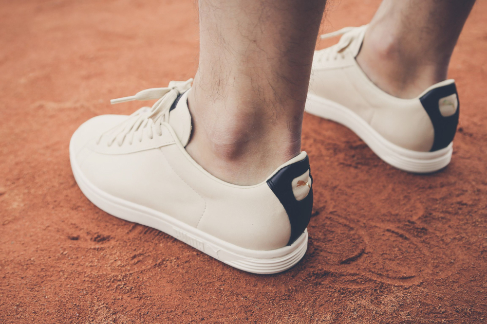 PUMA Court Star Clean Pack 10 1000x666