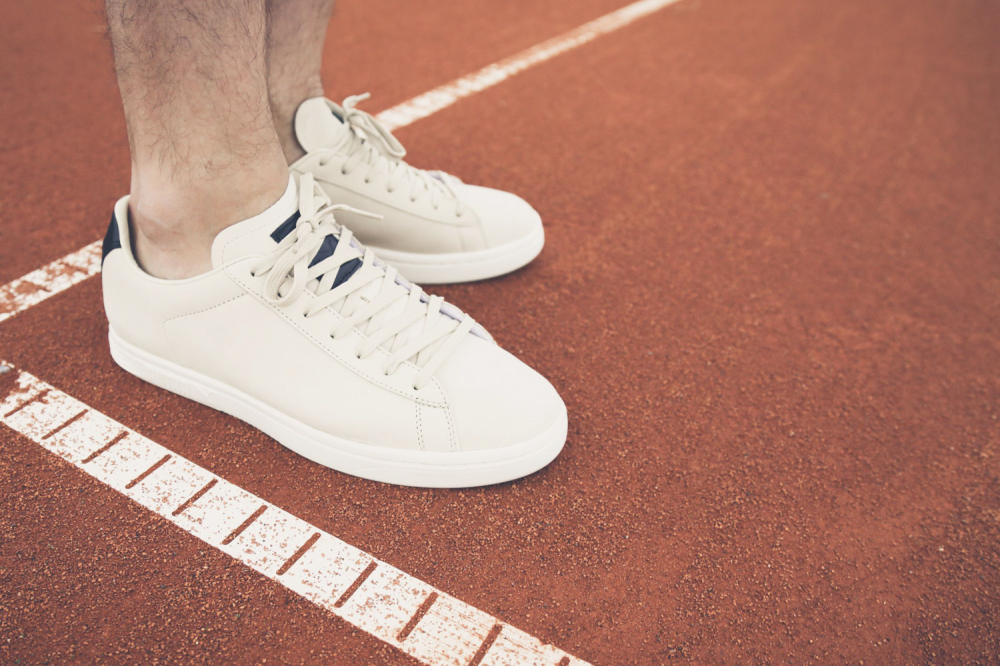PUMA Court Star Clean Pack 11 1000x666