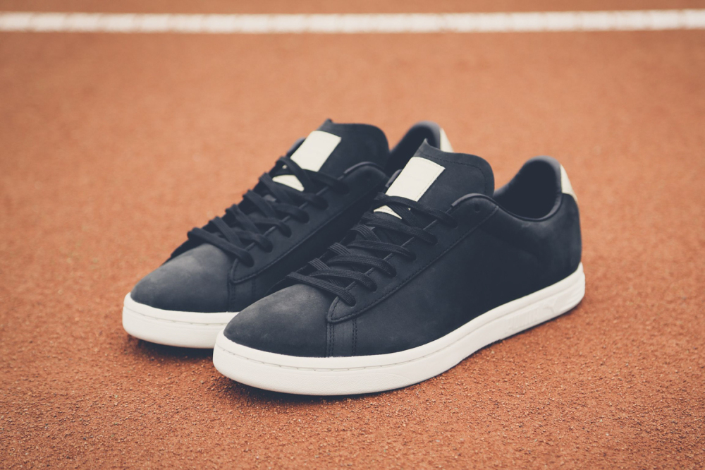 PUMA Court Star Clean Pack 2 1000x666