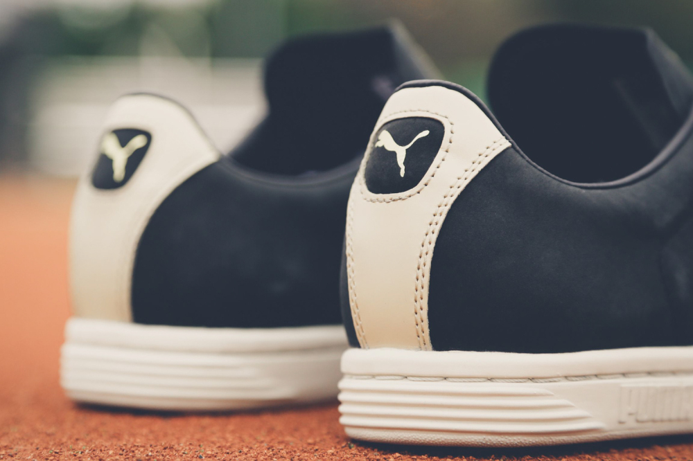 PUMA Court Star Clean Pack 3 1000x666