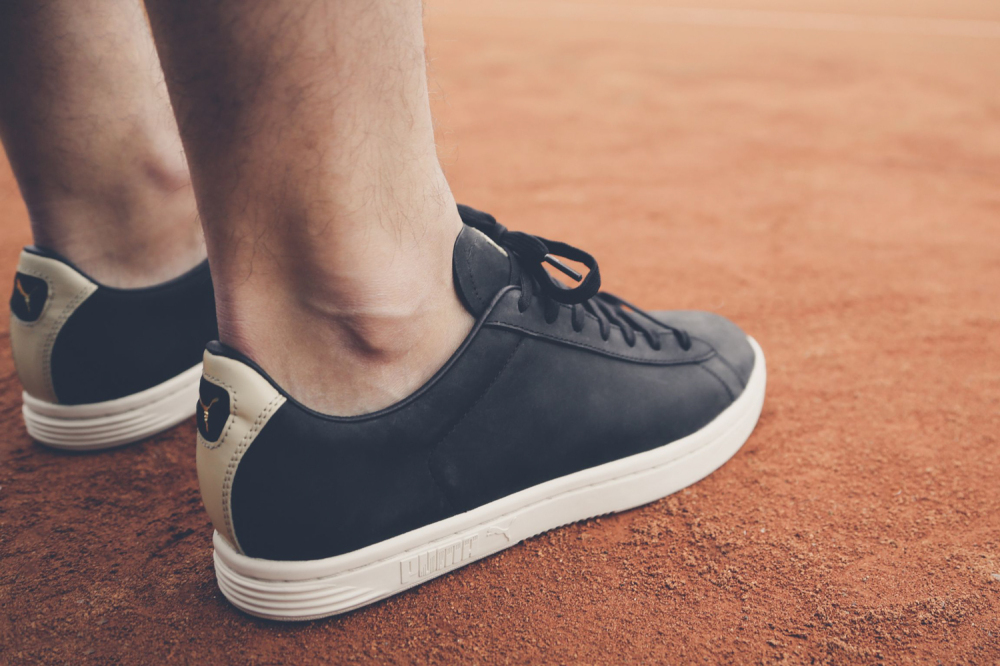 PUMA Court Star Clean Pack 5 1000x666