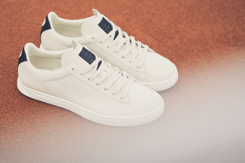 PUMA Court Star Clean Pack 7 1000x666