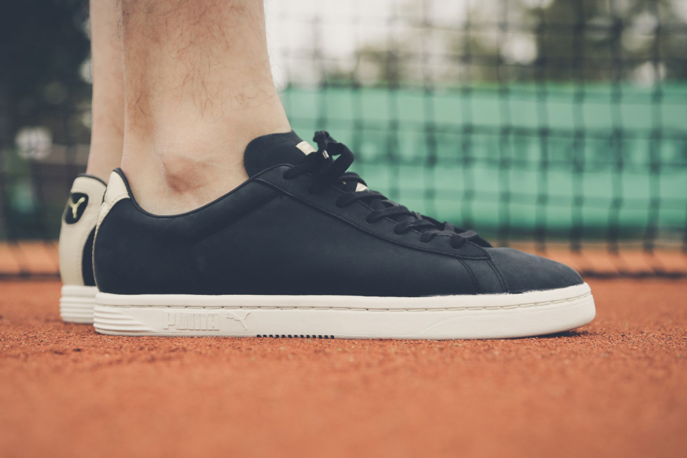 PUMA Court Star Clean Pack 8 1000x666