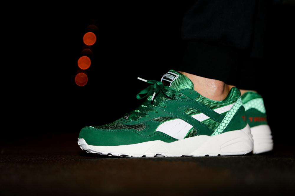 PUMA Green Box Pack 19 1000x666
