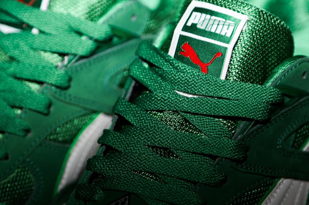 PUMA Green Box Pack 4 1000x666