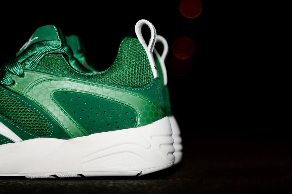 PUMA Green Box Pack 7 1000x666