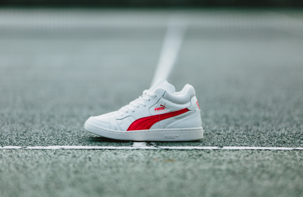 Puma Boris Becker OG Whisper White Red 1 1000x652
