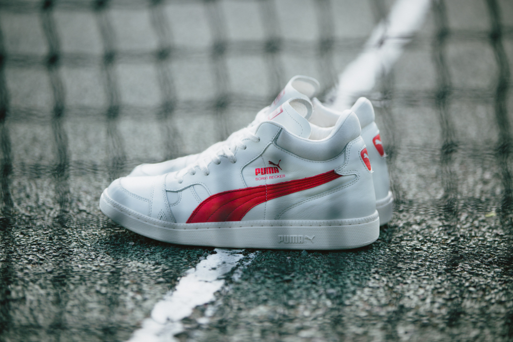 Puma Boris Becker OG Whisper White Red 4 1000x666