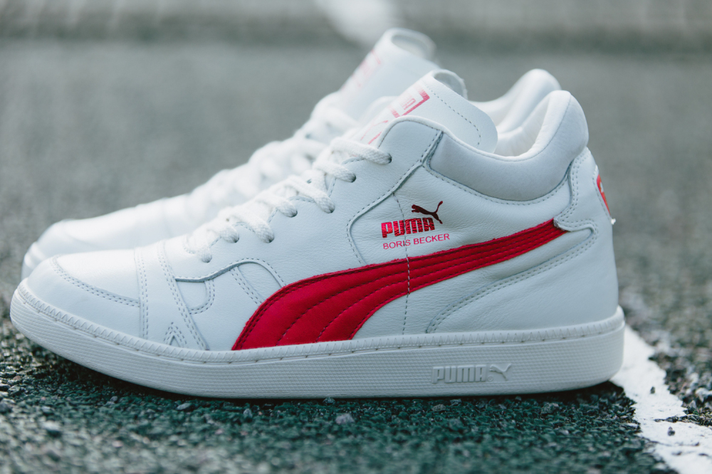 Puma Boris Becker OG Whisper White Red 5 1000x666