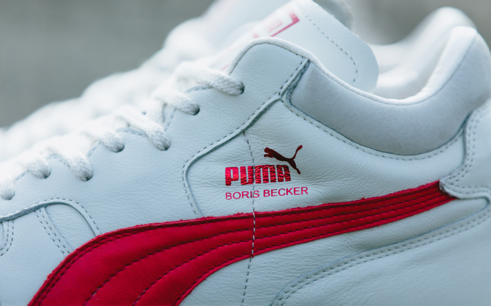 Puma Boris Becker OG Whisper White Red 6 1000x624