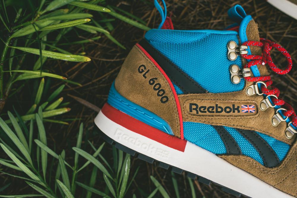 Reebok GL 6000 Mid Thatch 7 1000x667