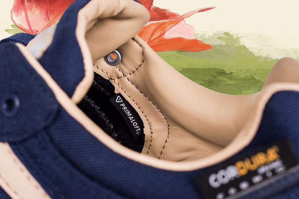 Sneakersnstuff x adidas Originals Tech Super Autumn Stories 3
