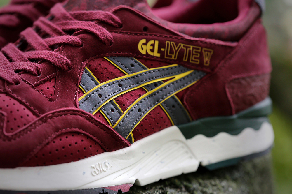 The Good Will Out x ASICS Gel Lyte V Koyo 4 1000x666
