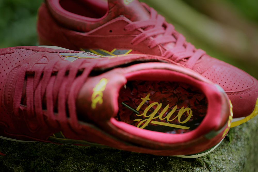 The Good Will Out x ASICS Gel Lyte V Koyo 7 1000x666
