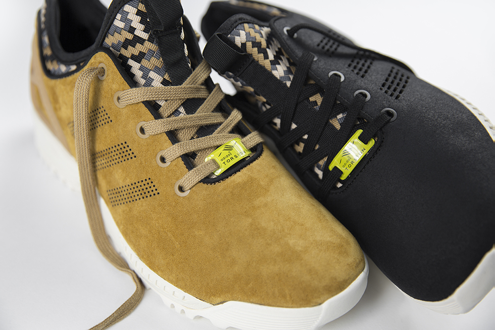adidas Originals Select Collection Weave 1