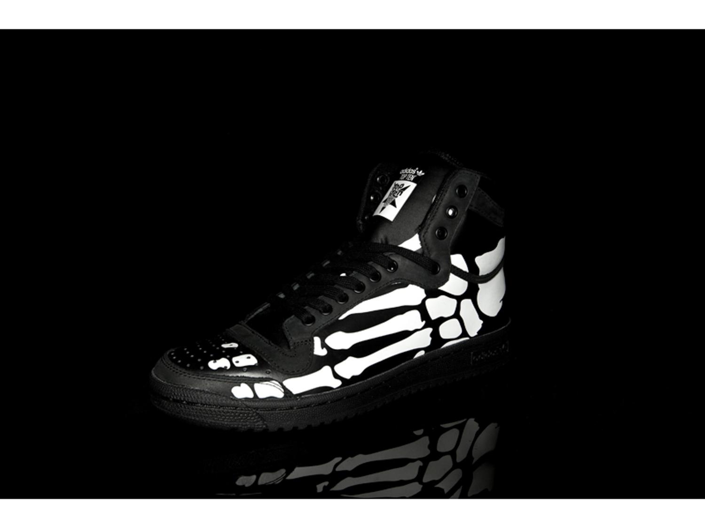 adidas Originals TOP TEN Halloween 1