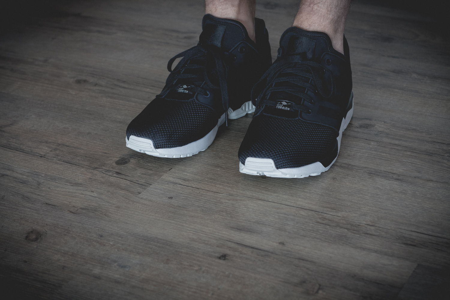 huge selection of 2d355 79e4b best price adidas zx flux nps review a1fe0 6b116