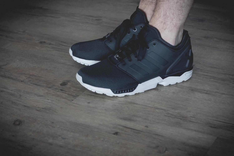 Adidas Flux Nps 2.0