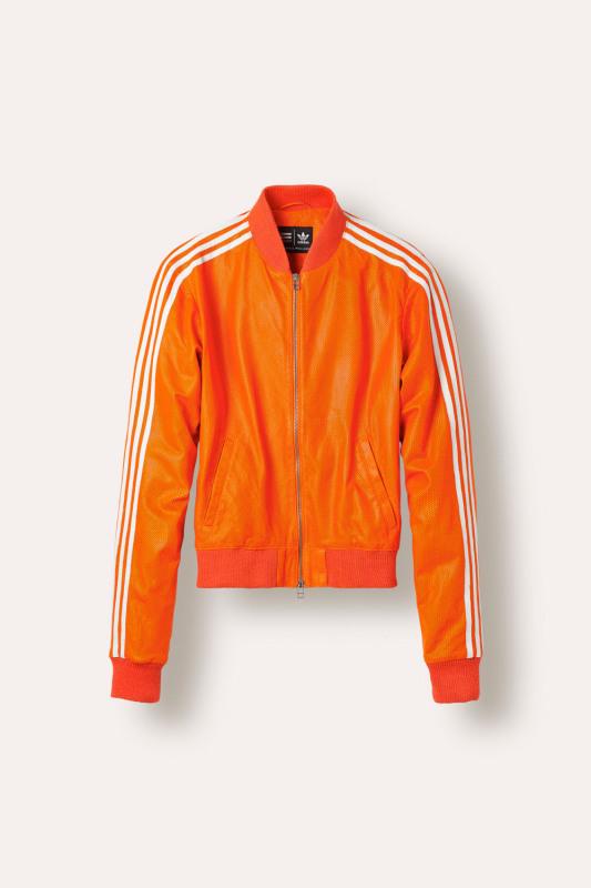 adidas Originals x Pharrell Williams Luxury Tennis Pack 10 533x800