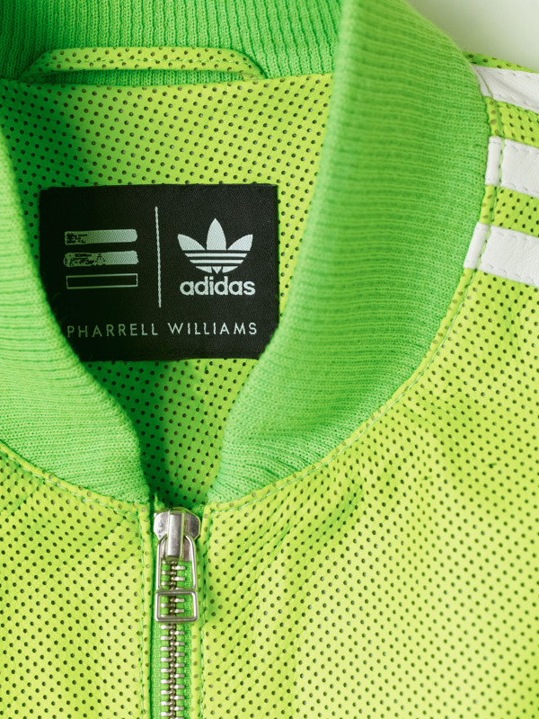 adidas Originals x Pharrell Williams Luxury Tennis Pack 12 600x800