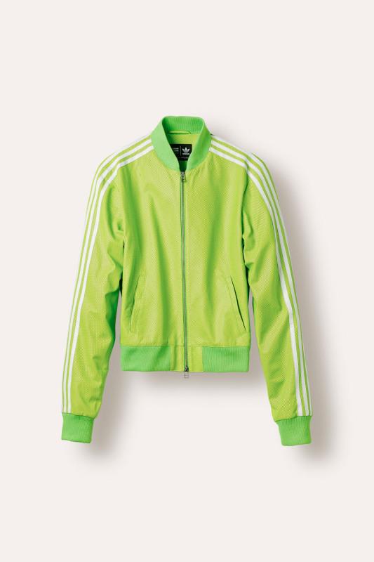 adidas Originals x Pharrell Williams Luxury Tennis Pack 13 533x800